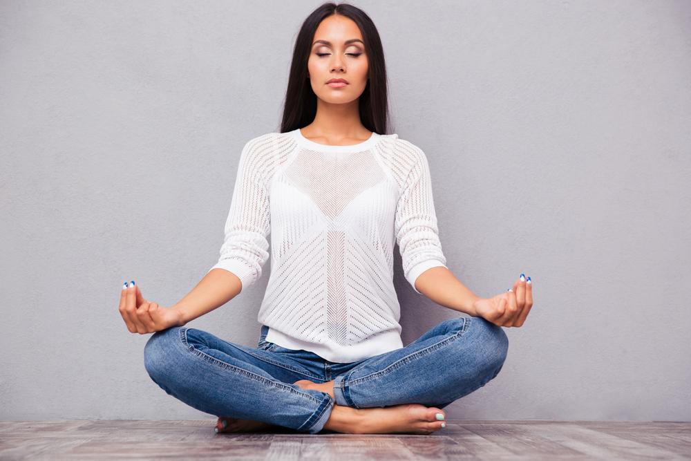 5 Wege um mehr Bewusstsein zu erlangen