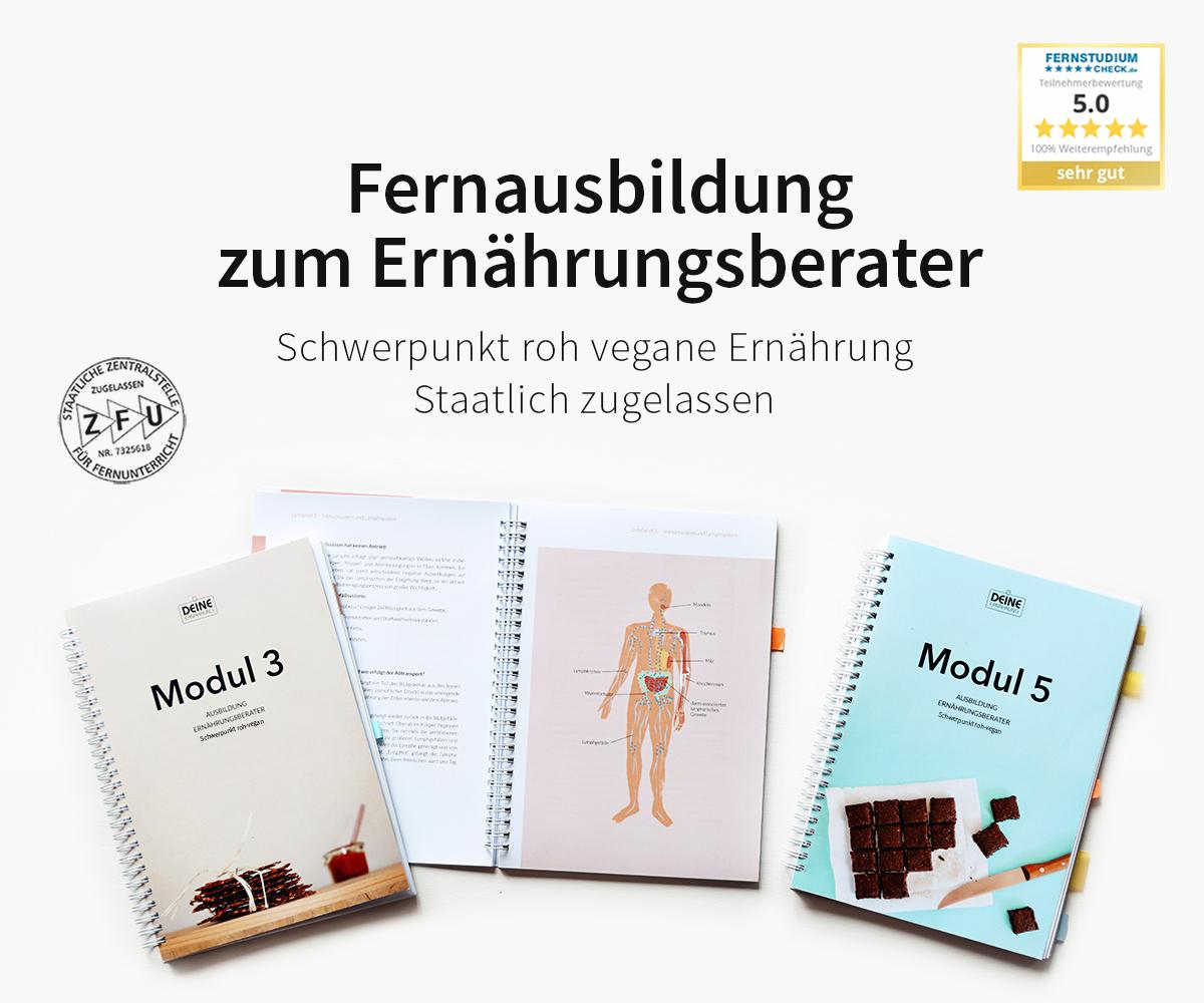 AUSBILDUNG (Anzeige)