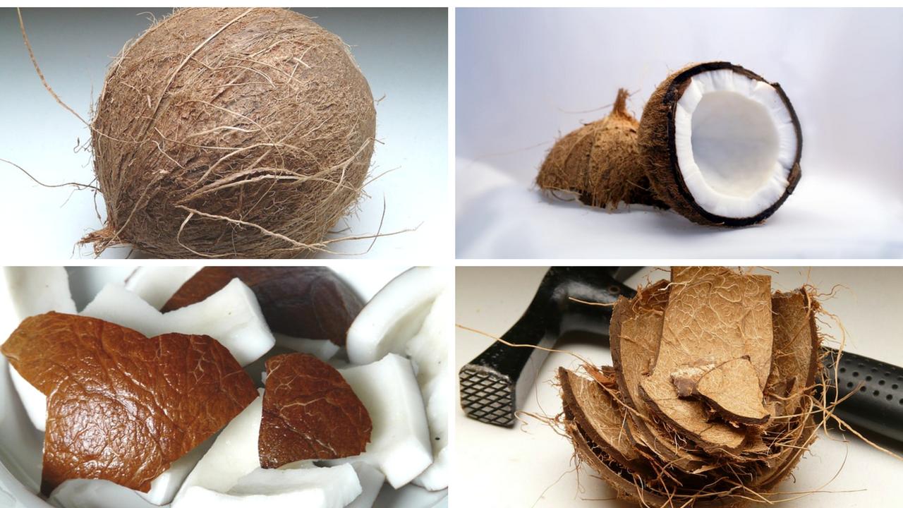 bount kokos schokoriegel in vegan und gesund silke leopold. Black Bedroom Furniture Sets. Home Design Ideas