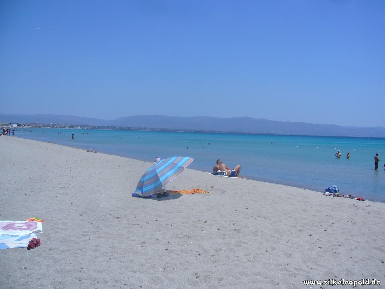 Sardinien 15