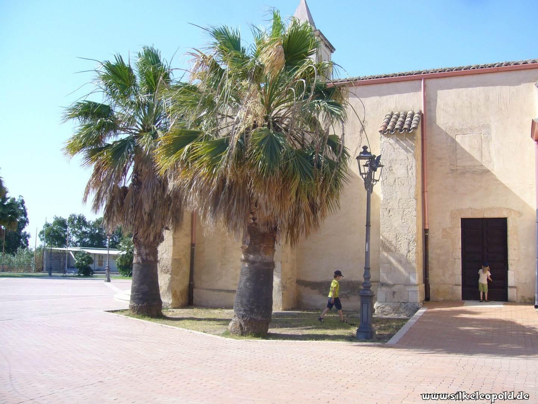Sardinien 19