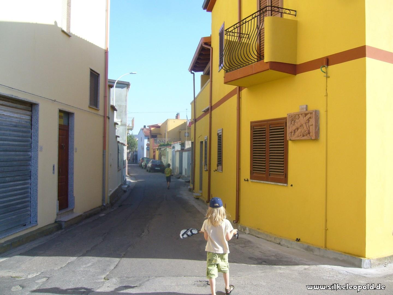 Sardinien 5