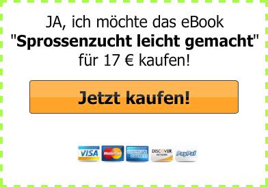 Verkaufsbutton eBook