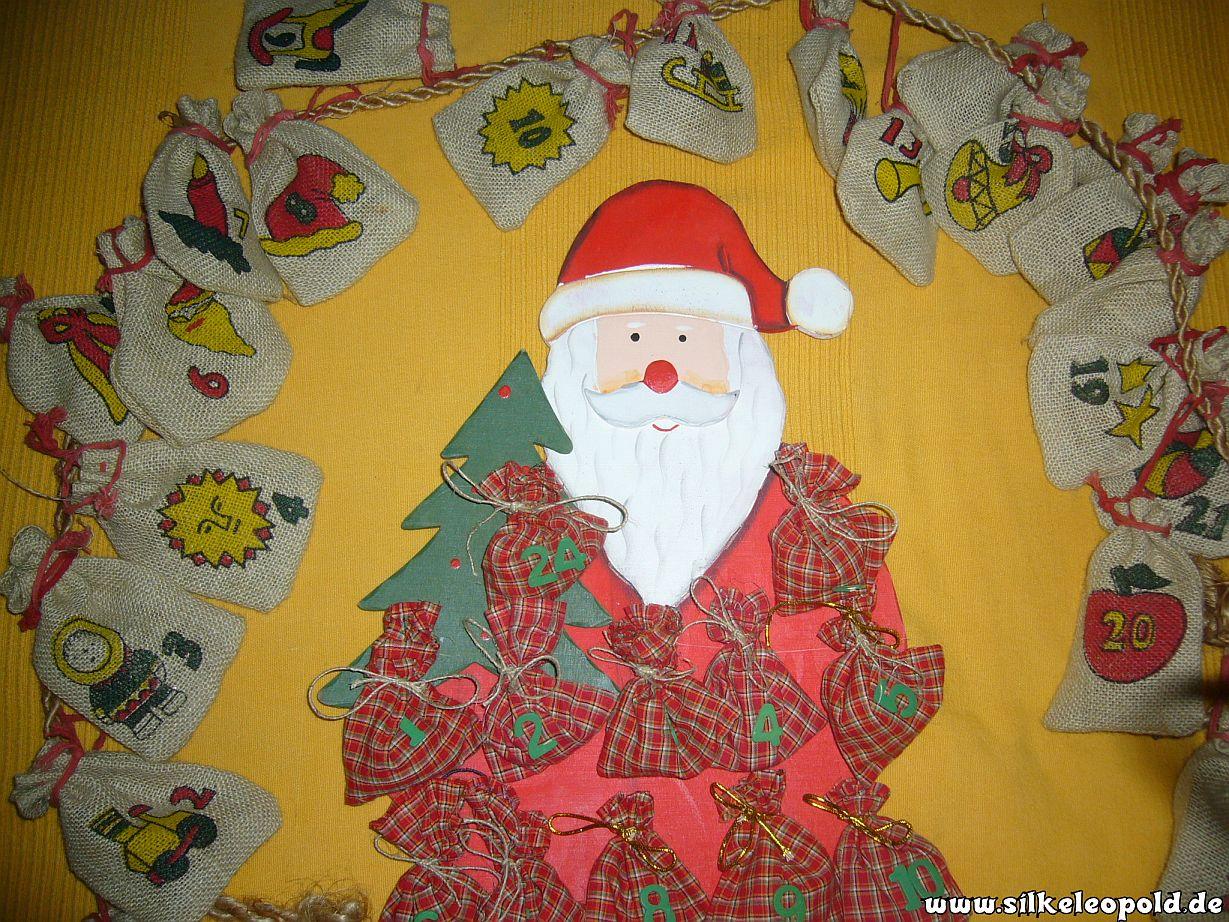 weihnachtskalender-5