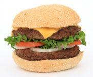 Die Liste der schleim- und eiterbildenden Lebensmittel!