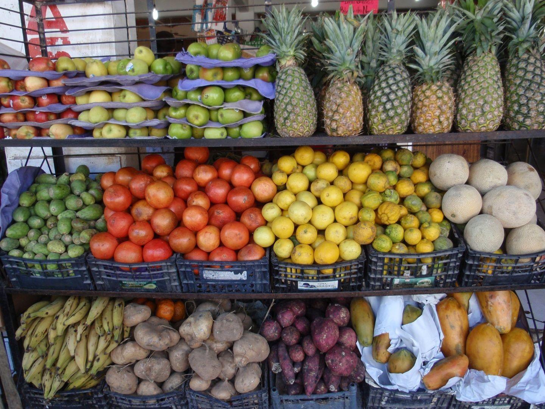 Was man als FrüchteliebhaberIn wissen sollte