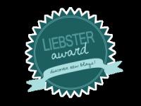 Liebster Adward – 11 Fragen an mich (plus Nominierung anderer Blogs)